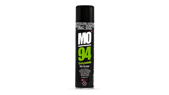 Muc Off MO94 400ml