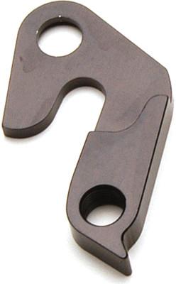 Wheelsm  Replaceable Derailleur Hanger / Dropout 19