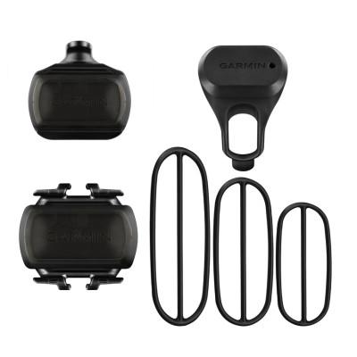 Garmin Bike Speed Sensor And Cadence Sensor Bundle