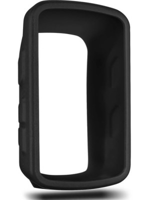 Garmin Silicone Case For Edge 520 Black