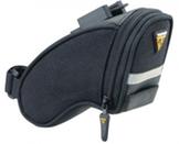 Saddle / Frame Bags
