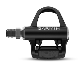 Garmin Vector 3S Power Meter Road Keo single-sided system