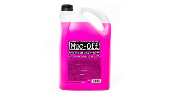 Muc Off 5L Bike Cleaner