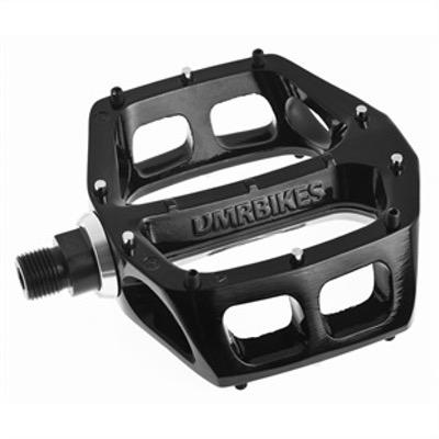 DMR V8 Pedal Black