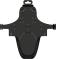 RRP Enduro Mudguard Black Standard