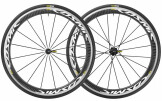 Mavic Wheels