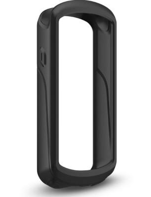 Garmin Silicone case for Edge 1030 - Black