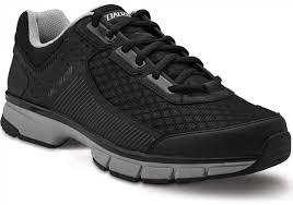 Specialized Cadet Shoe Black/Grey 42