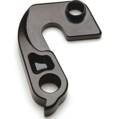 Wheelsm  Replaceable Derailleur Hanger / Dropout 65