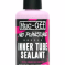 Muc-Off No Puncture Hassle Inner Tube Sealant 300ml