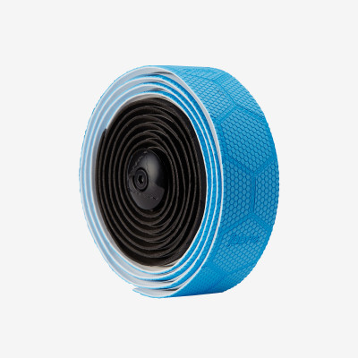 Fabric Hex Duo Bar Tape