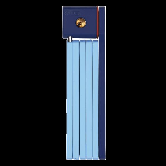 Abus Ugrip Bordo 5700 Lock