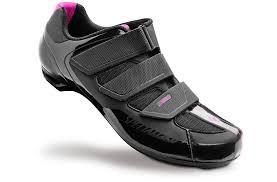 Specialized Women's Spirita Road Shoe 37
