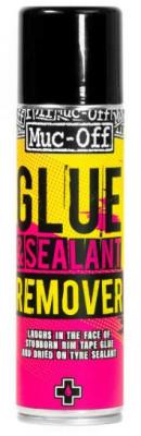 Muc Off Glue Remover 200ml
