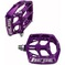 Hope F20 Pedals Purple