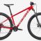2021 Specialized Rockhopper 27.5 Gls Red- XS