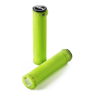 Hope SL Handlebar Grips Pair