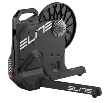 Elite Suito direct drive FE-C mag trainer