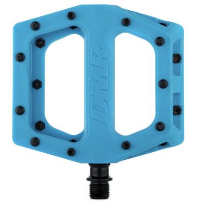 DMR V11 Nylon Pedals