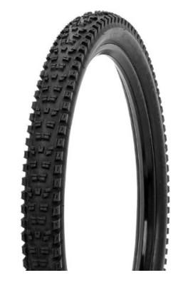 Specialized Eliminator Grid Trail 2BR Tyre 27.5/650B X 2.6