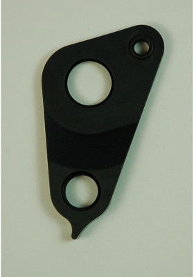 Wheelsm  Replaceable Derailleur Hanger / Dropout 168