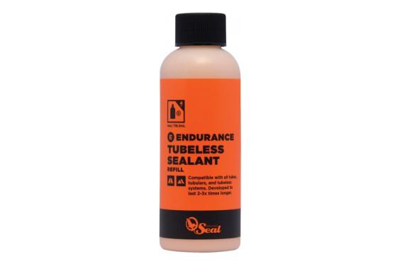 Orange Seal Endurance Sealant Refill 16oz