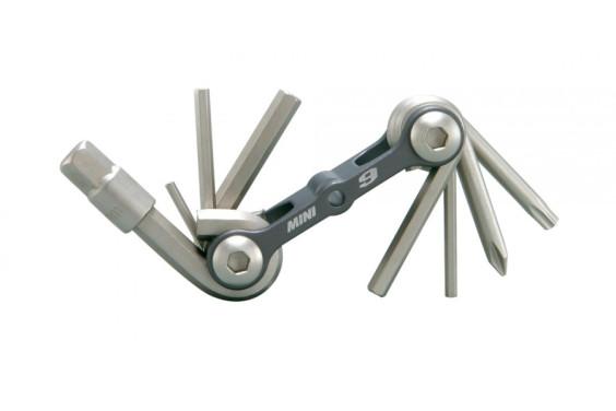 Topeak Mini 9 Tool