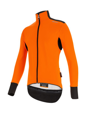 Santini Vega Xtreme Jacket