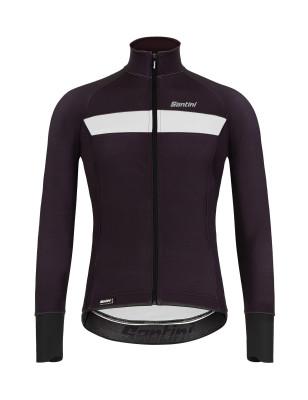 Santini Vega H2O Jacket