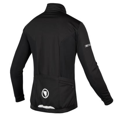Endura Pro SL Thermal Windproof Jacket II