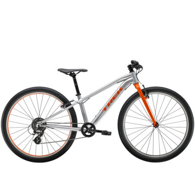 Weapons together with Show product as well 1187 Ghost Nivolet 4 Lc Road Bike 2017 moreover 135622129 together with Trek Wahoo 26 14 Bl Sl. on water gloves