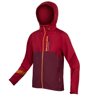 Endura SingleTrack Jacket II