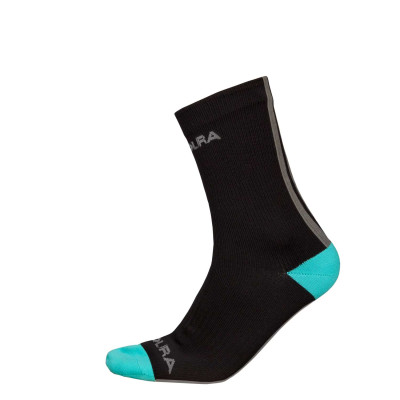 Endura Hummvee Waterproof Short Sock