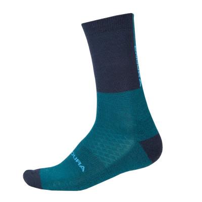 Endura BaaBaa Merino Winter Sock (Single)
