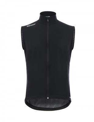 Santini Fashion Guard Vest