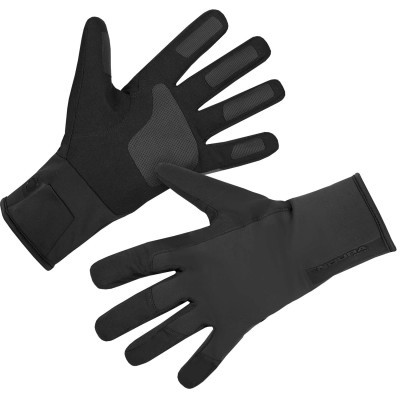 Endura Pro SL Primaloft® Waterproof Glove