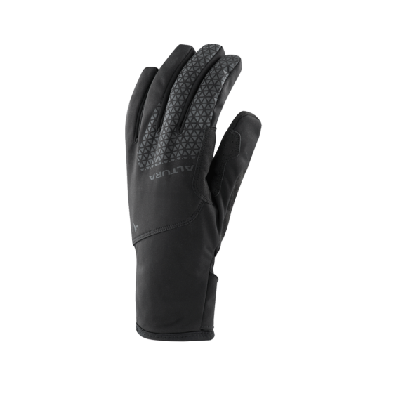 Altura Thunderstorm Glove