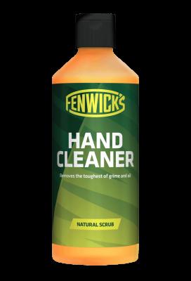 Fenwick's Hand Cleaner 500ml