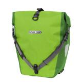 Bags, Panniers & Racks