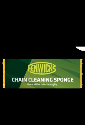 Fenwick's Chain Cleaning Sponge