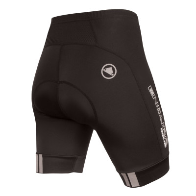Endura Wms FS260-Pro Short