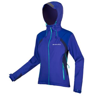 Endura Women's MT500 Waterproof Jacket II
