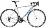 2017 Sale Bikes