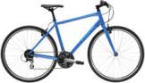 2019 Sale Bikes