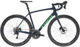 The New Trek Domane Range