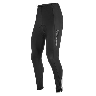 Endura FS260-Pro Thermo Tight