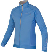 Jackets, Jerseys, Baselayers