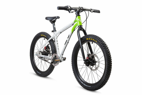 "Early Rider Belter 20"" Trail 3"