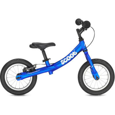 Ridgeback Scoot Beginner Bike