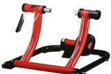 Turbo Trainers